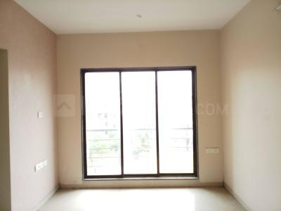 Gallery Cover Image of 1367 Sq.ft 2 BHK Apartment for buy in Girgaon for 7983000