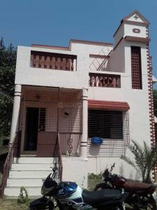 Gallery Cover Image of 900 Sq.ft 2 BHK Independent House for buy in Neral for 7000000