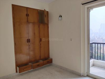 Gallery Cover Image of 2600 Sq.ft 3 BHK Apartment for rent in Sector 57 for 45000