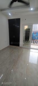 Gallery Cover Image of 1090 Sq.ft 2 BHK Apartment for rent in Nirala Greenshire, Noida Extension for 8000