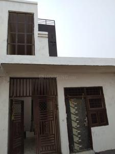 Gallery Cover Image of 555 Sq.ft 1 BHK Independent House for buy in Noida Extension for 1900020