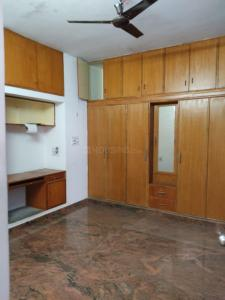 Gallery Cover Image of 1000 Sq.ft 2 BHK Independent Floor for rent in Vibhutipura for 17500