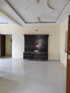 Gallery Cover Image of 1400 Sq.ft 2 BHK Apartment for rent in Kondapur for 15500