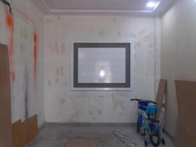 Gallery Cover Image of 704 Sq.ft 2 BHK Independent Floor for buy in Sector 24 Rohini for 5400000
