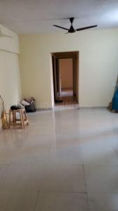 Gallery Cover Image of 1230 Sq.ft 2 BHK Apartment for rent in Kurla West for 29000
