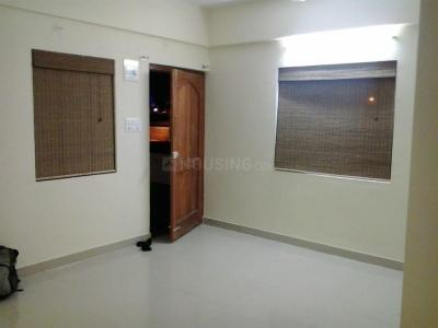 Gallery Cover Image of 1225 Sq.ft 2 BHK Apartment for rent in Builder NR White Pearl, Parappana Agrahara for 15000