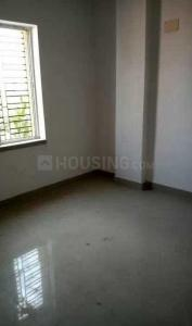Gallery Cover Image of 457 Sq.ft 1 BHK Apartment for rent in Keshtopur for 5700