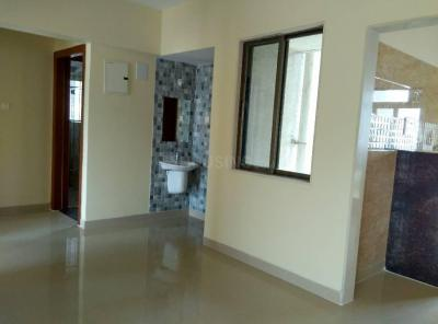 Gallery Cover Image of 1600 Sq.ft 3 BHK Apartment for rent in Kharghar for 36000