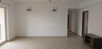 Gallery Cover Image of 2300 Sq.ft 3 BHK Apartment for rent in Zeta I Greater Noida for 22500