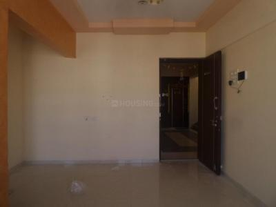 Gallery Cover Image of 620 Sq.ft 1 BHK Apartment for rent in Virar West for 7500