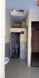 Gallery Cover Image of 850 Sq.ft 2 BHK Independent House for buy in Noida Extension for 3572000