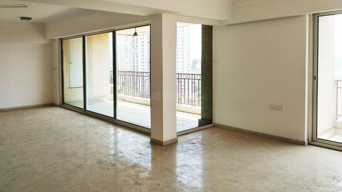 Living Room Image of 1990 Sq.ft 3 BHK Apartment for buy in Powai for 61000000