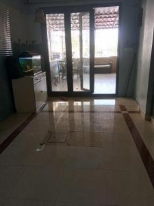 Gallery Cover Image of 650 Sq.ft 1 BHK Apartment for rent in Kharghar for 15000