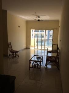 Gallery Cover Image of 3300 Sq.ft 4 BHK Independent House for rent in Carmelaram for 50000