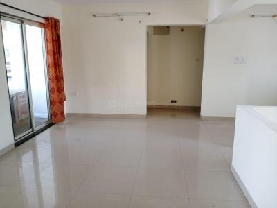 Gallery Cover Image of 900 Sq.ft 2 BHK Apartment for rent in Ansal Chiranjiv Vihar, Shastri Nagar for 7500