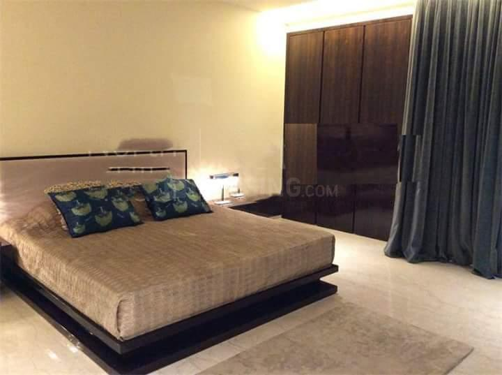 Bedroom Image of 15000 Sq.ft 5+ BHK Independent House for buy in Dera Mandi for 250000000