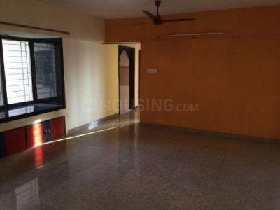 Gallery Cover Image of 560 Sq.ft 1 BHK Apartment for rent in Anand Nagar CHSL, Dahisar East for 16000
