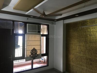 Gallery Cover Image of 1285 Sq.ft 2 BHK Apartment for buy in Assotech The Nest, Crossings Republik for 4000000