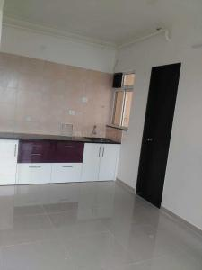 Gallery Cover Image of 1080 Sq.ft 2 BHK Apartment for rent in Hinjewadi for 17000