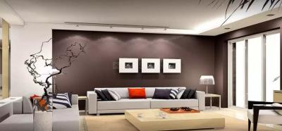 Gallery Cover Image of 1118 Sq.ft 3 BHK Apartment for buy in Yelahanka for 5578820
