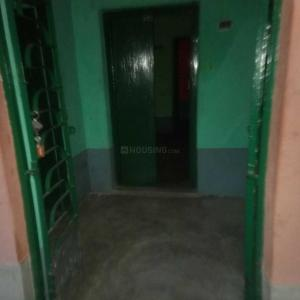 Gallery Cover Image of 1080 Sq.ft 2 BHK Independent House for rent in Barrackpore for 5000