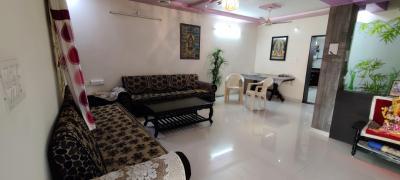 Gallery Cover Image of 2025 Sq.ft 4 BHK Villa for buy in Popular Someshwara Park, Thaltej for 21100000