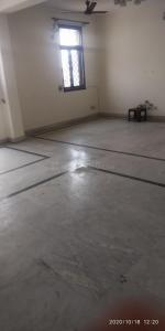 Gallery Cover Image of 1650 Sq.ft 3 BHK Apartment for rent in Vasant Apartments, Sector 62 for 20000