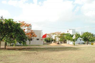 Gallery Cover Image of 1163 Sq.ft Residential Plot for buy in Thiruverkkadu for 3800000