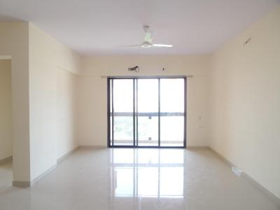 Gallery Cover Image of 1000 Sq.ft 2 BHK Apartment for buy in Chembur for 26500000