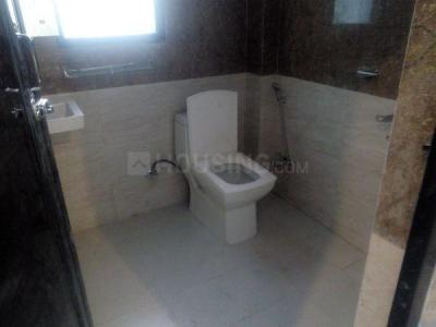 Gallery Cover Image of 600 Sq.ft 1 RK Independent House for rent in DLF Phase 3 for 12500
