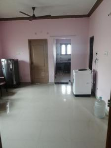 Gallery Cover Image of 900 Sq.ft 2 BHK Independent House for rent in Perungudi for 13000
