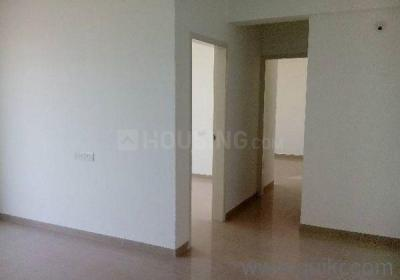 Gallery Cover Image of 225 Sq.ft 1 RK Apartment for buy in DLF Belvedere Park, DLF Phase 3 for 1800000