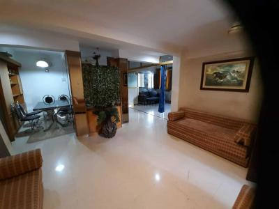 Gallery Cover Image of 1400 Sq.ft 4 BHK Apartment for rent in Sion for 55000