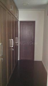 Gallery Cover Image of 1000 Sq.ft 2 BHK Apartment for rent in Mak Snehangan Residency, Wakad for 15000