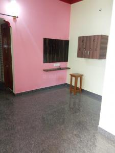 Gallery Cover Image of 1200 Sq.ft 1 BHK Independent House for rent in Rayasandra for 7000