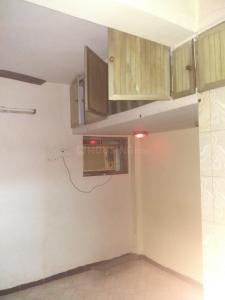 Gallery Cover Image of 247 Sq.ft 1 RK Apartment for buy in Mhada Colony, Andheri East for 4600000