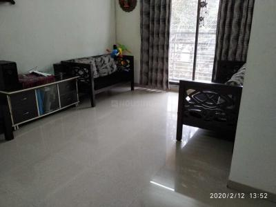Gallery Cover Image of 1600 Sq.ft 3 BHK Apartment for buy in Kharghar for 14500000