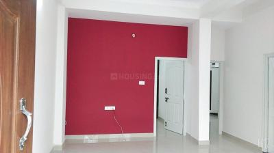 Gallery Cover Image of 750 Sq.ft 1 BHK Independent Floor for rent in BTM Layout for 15000