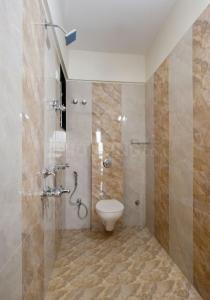 Gallery Cover Image of 1195 Sq.ft 2 BHK Apartment for rent in Mira Road East for 26000