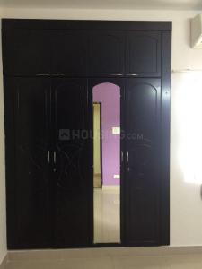 Gallery Cover Image of 1900 Sq.ft 3 BHK Independent Floor for rent in Kilpauk for 60000