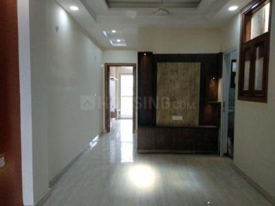 Gallery Cover Image of 1155 Sq.ft 3 BHK Apartment for buy in Nyay Khand for 5655000