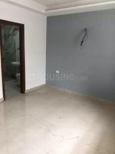 Gallery Cover Image of 2250 Sq.ft 3 BHK Independent Floor for rent in Sector 29 for 25000