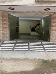 Gallery Cover Image of 486 Sq.ft 2 BHK Independent House for buy in Krishna Nagar for 3500000