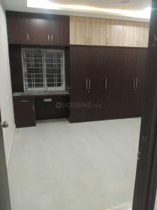 Gallery Cover Image of 1600 Sq.ft 2 BHK Apartment for rent in Kondapur for 18000