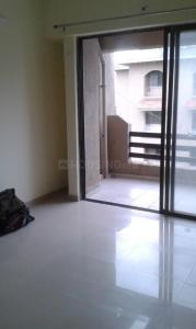 Gallery Cover Image of 960 Sq.ft 2 BHK Apartment for rent in Mahalunge for 12000
