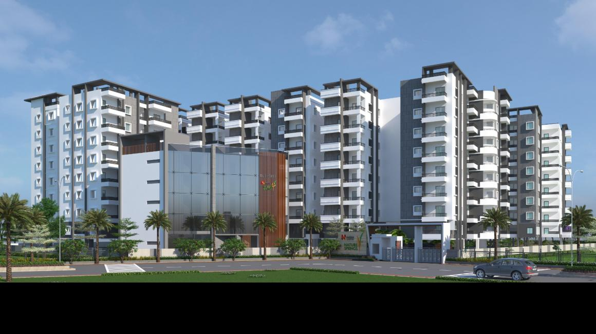 Affordable 2bhk Apartments For Sale In Kukatpally Below 50 Lakhs Apartments For Sale Apartment Luxury Amenities