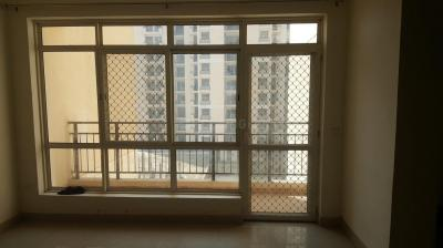 Gallery Cover Image of 1680 Sq.ft 3 BHK Apartment for rent in Sector 129 for 14500