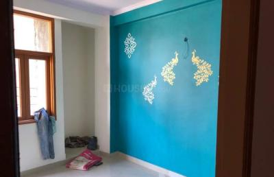 Gallery Cover Image of 850 Sq.ft 2 BHK Independent Floor for buy in Sector 49 for 2400000