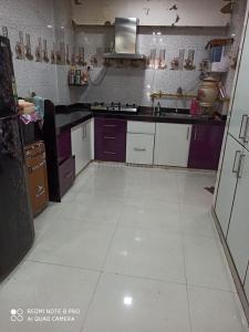 Gallery Cover Image of 1800 Sq.ft 3 BHK Apartment for buy in Keshav Nagar for 8500000