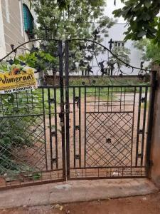 2700 Sq.ft Residential Plot for Sale in LB Nagar, Hyderabad